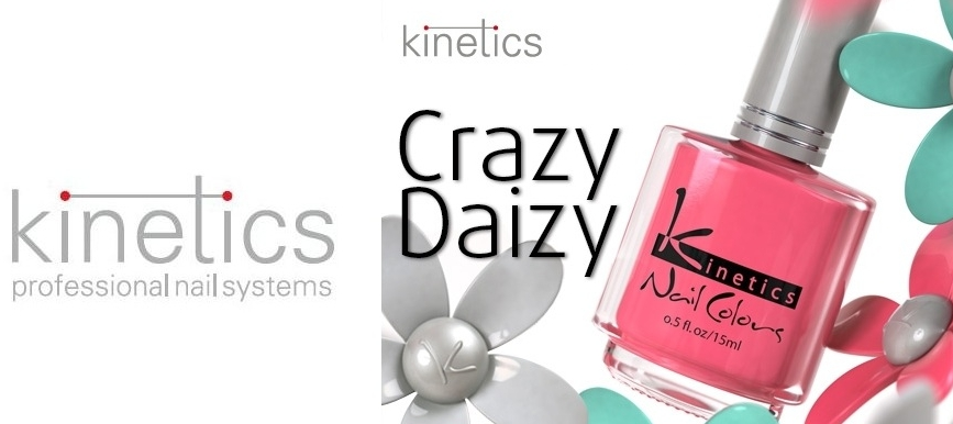 Купить косметику kinetics косметику в украине купить дешево