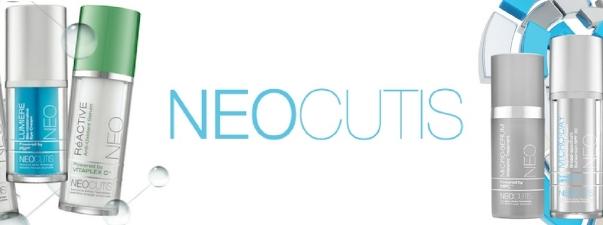 Neocutis косметика купить часы от avon