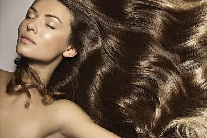 Dlya volos косметика для волос sebastian купить