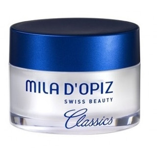Крем коллагеновый Collagen Optima Cream MILA D'OPIZ